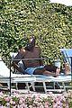 kobe bryant shirtless portofino 34