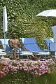 kobe bryant shirtless portofino 38