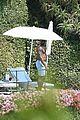 kobe bryant shirtless portofino 46