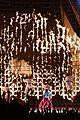kendrick lamar mtv vmas 2017 performance 09