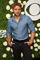 Hollingsworth Richards Ford >> Max Thieriot Photos, News and Videos | Just Jared