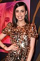 ross lynch courtney eaton yara shahidi variety event 04