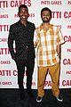danielle macdonald patti cake have big new york premiere 13