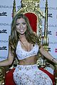 floyd mayweather rumored girlfriend abigail clarke 02