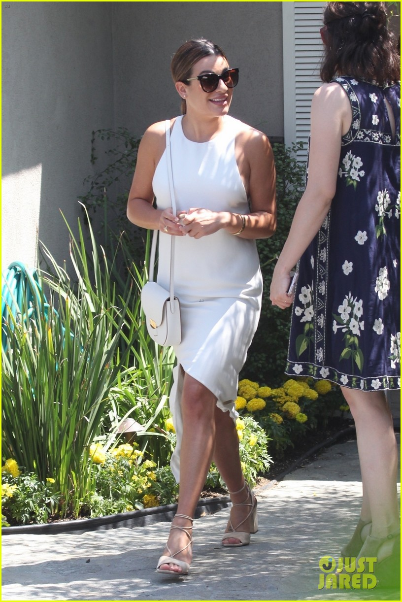lea michele katharine mcphee jennifer kleins day of indulgence 023941587