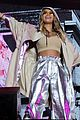 rita ora had the best party at victorious fest 01