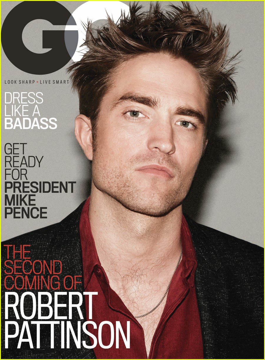 robert pattinson gq magazine september 2017 023940222