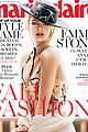 emma stone marie claire september 2017 01