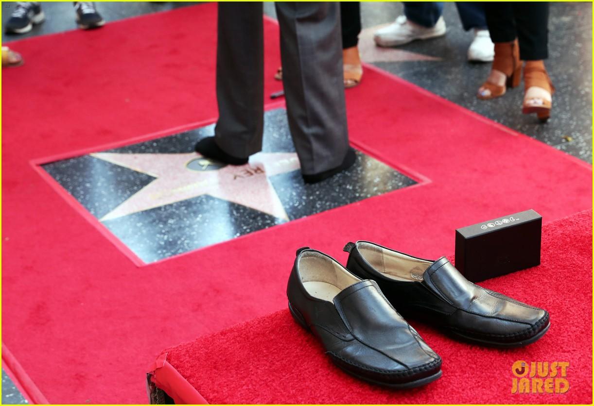 jeffrey tambor hollywood walk of fame 023939691
