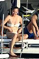 chrissy teigen john legend bare their beach bodies in sardinia 11