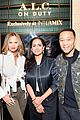 chrissy teigen and john legend look picture perfect on date night 10