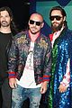thirty seconds to mars vmas 2017 02