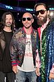 thirty seconds to mars vmas 2017 08
