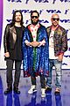 thirty seconds to mars vmas 2017 13