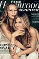 jennifer aniston thr 01