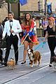 arie luyendyk jr takes his bachelor girls on a dog walk date 32