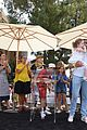 jimmy kimmel family alexs lemonade stand 13