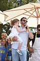 jimmy kimmel family alexs lemonade stand 14