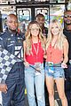 the bachelors lauren bushnell boyfriend devin antin racing for love 01