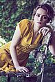 claire foy cover town and country 03