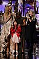 kelly clarkson kechi angelica hale americas got talent finale 09