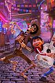 coco new poster stills here 06