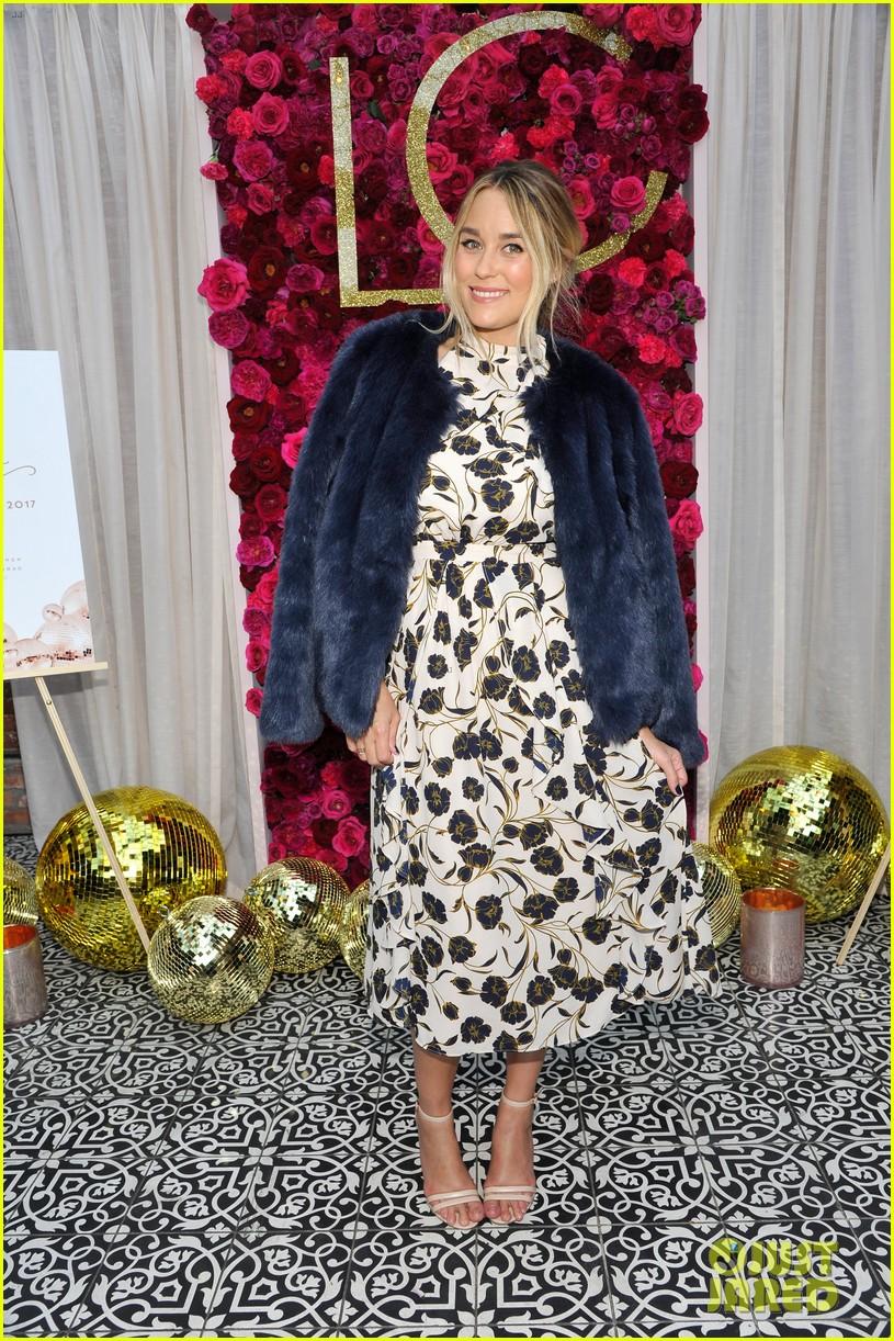 lauren conrad talks inspiration for new plus size fashion collection 013951630