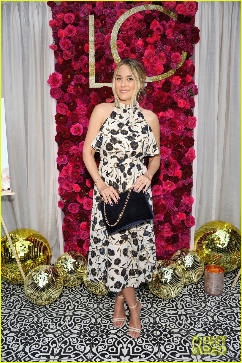 lauren conrad talks inspiration for new plus size fashion collection 053951634