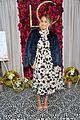 lauren conrad talks inspiration for new plus size fashion collection 01