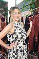 lauren conrad talks inspiration for new plus size fashion collection 04