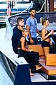 scott disick and sofia richie flaunt pda on a boat with friends2 08