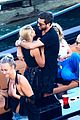 scott disick and sofia richie flaunt pda on a boat with friends2 10