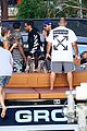 scott disick and sofia richie flaunt pda on a boat with friends2 15