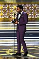 donald glover 2017 emmys 10