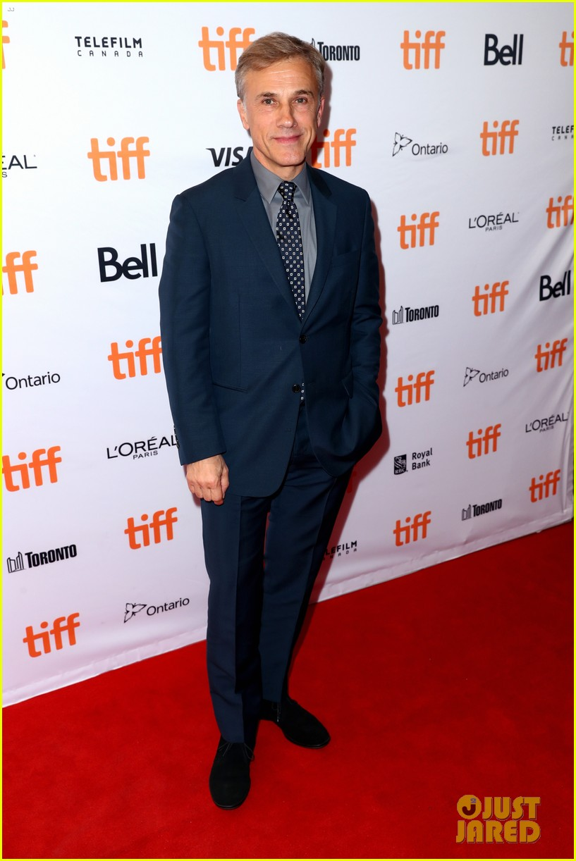2 downsizing premiere tiff043955662