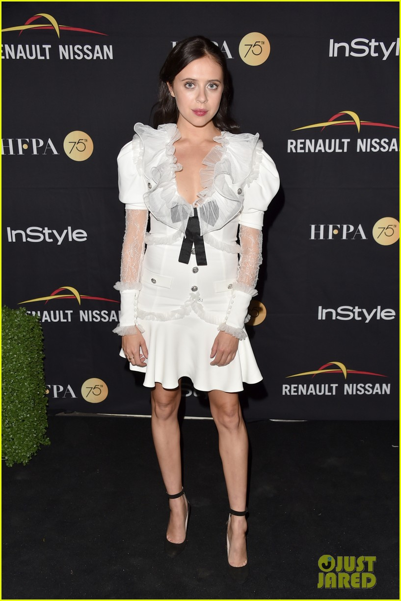 elle fanning maisie williams tiff instyle party 023954216