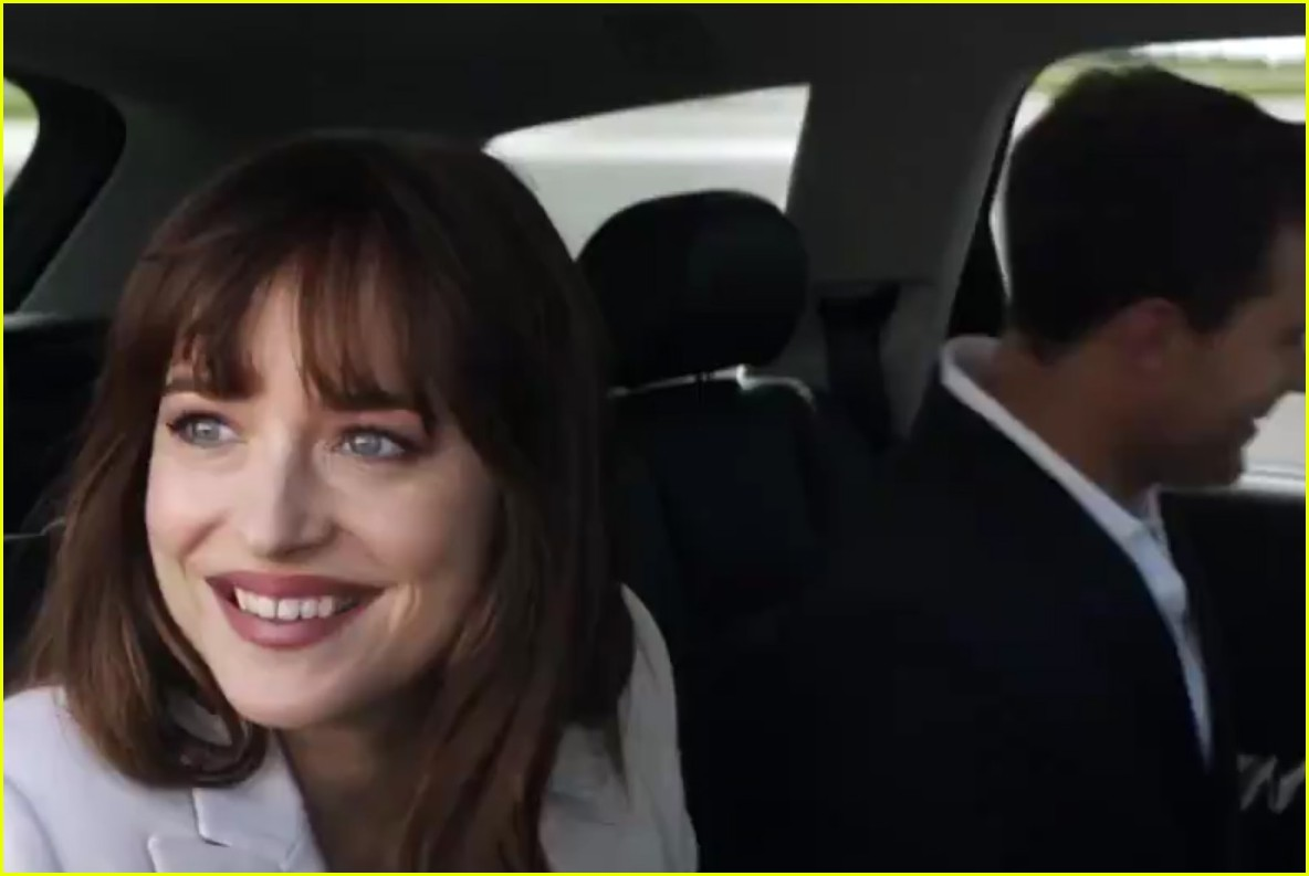 fifty shades freed teaser 02