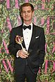 andrew garfield colin firth help honor at green carpet fashion awards 18