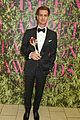 andrew garfield colin firth help honor at green carpet fashion awards 20