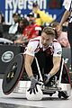 derek hough competes in prince harry s invictus games 10