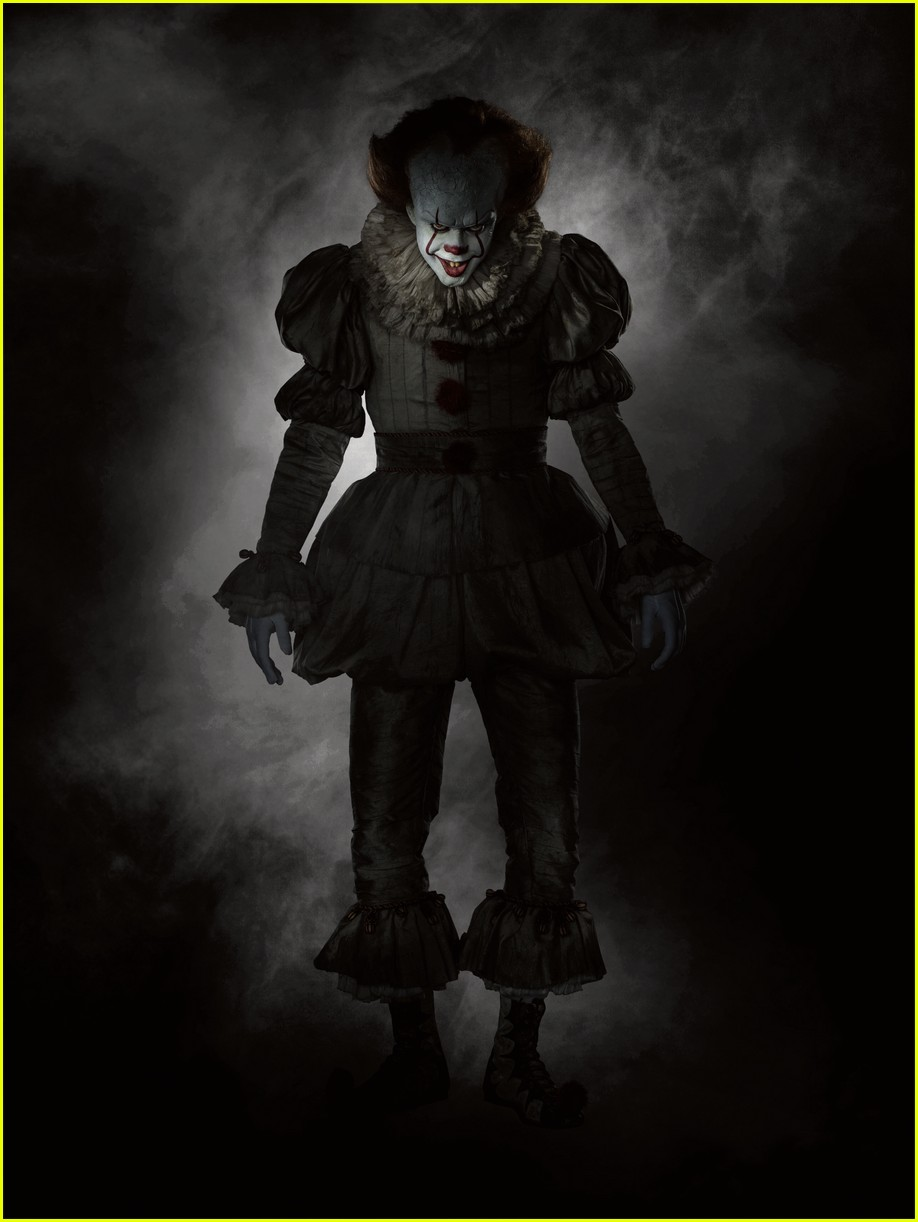 it movie stills 05
