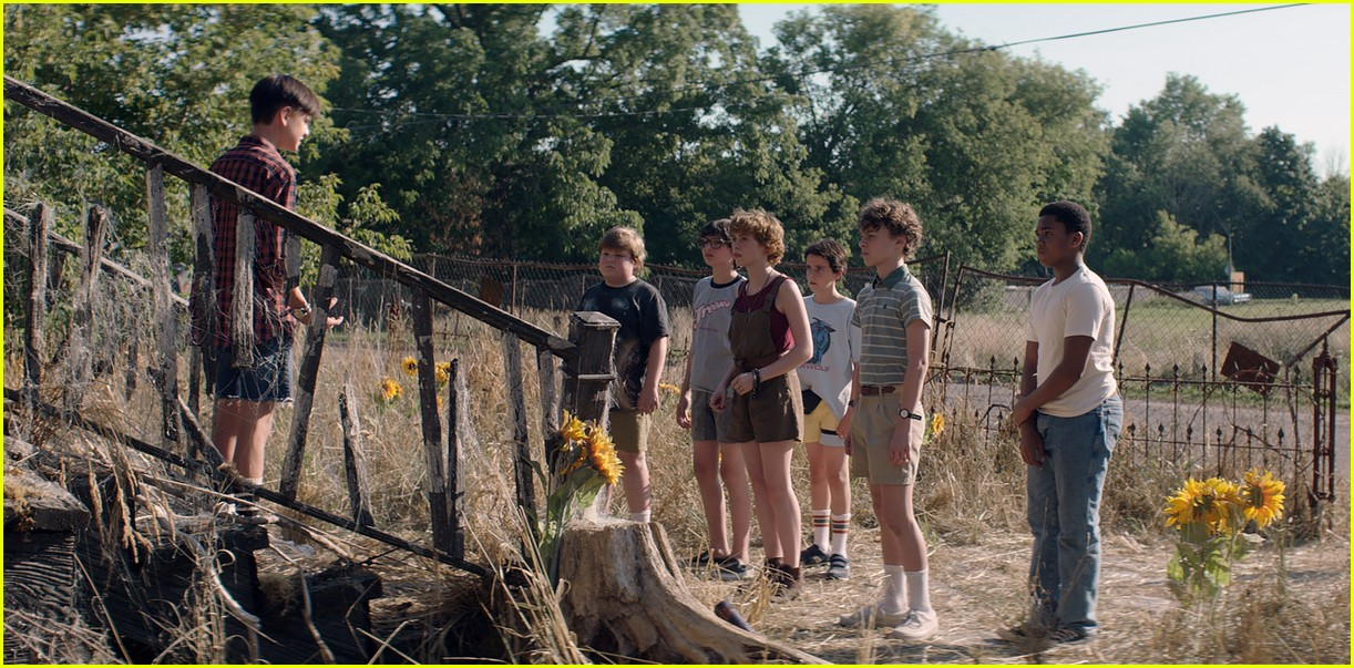 it movie stills 293951492