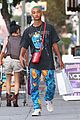 jaden smith shopping 03