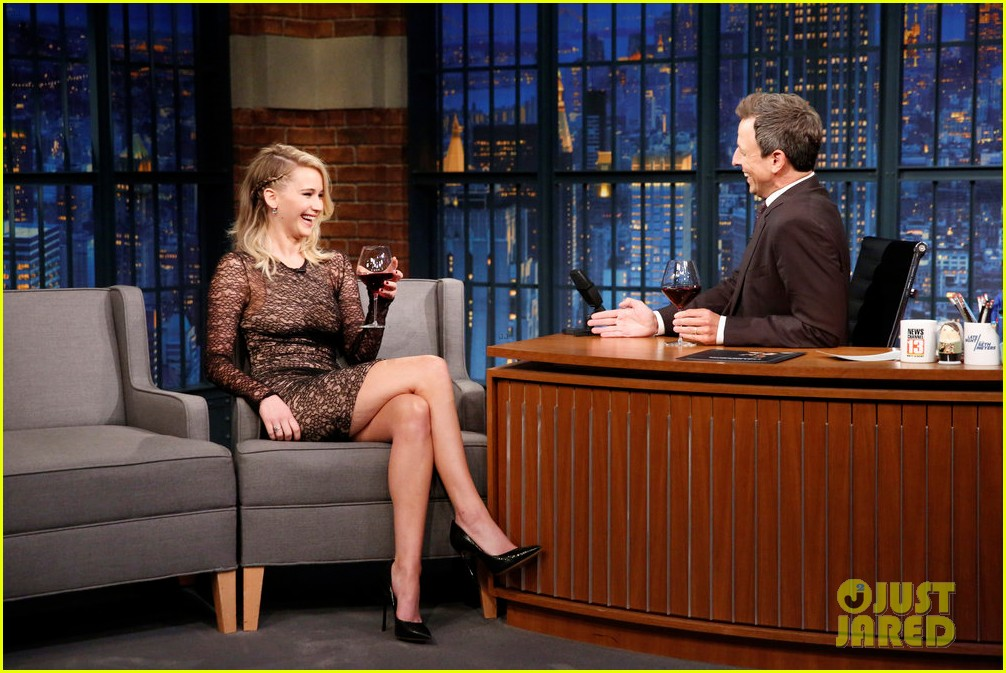 jennifer lawrence seth meyers 02