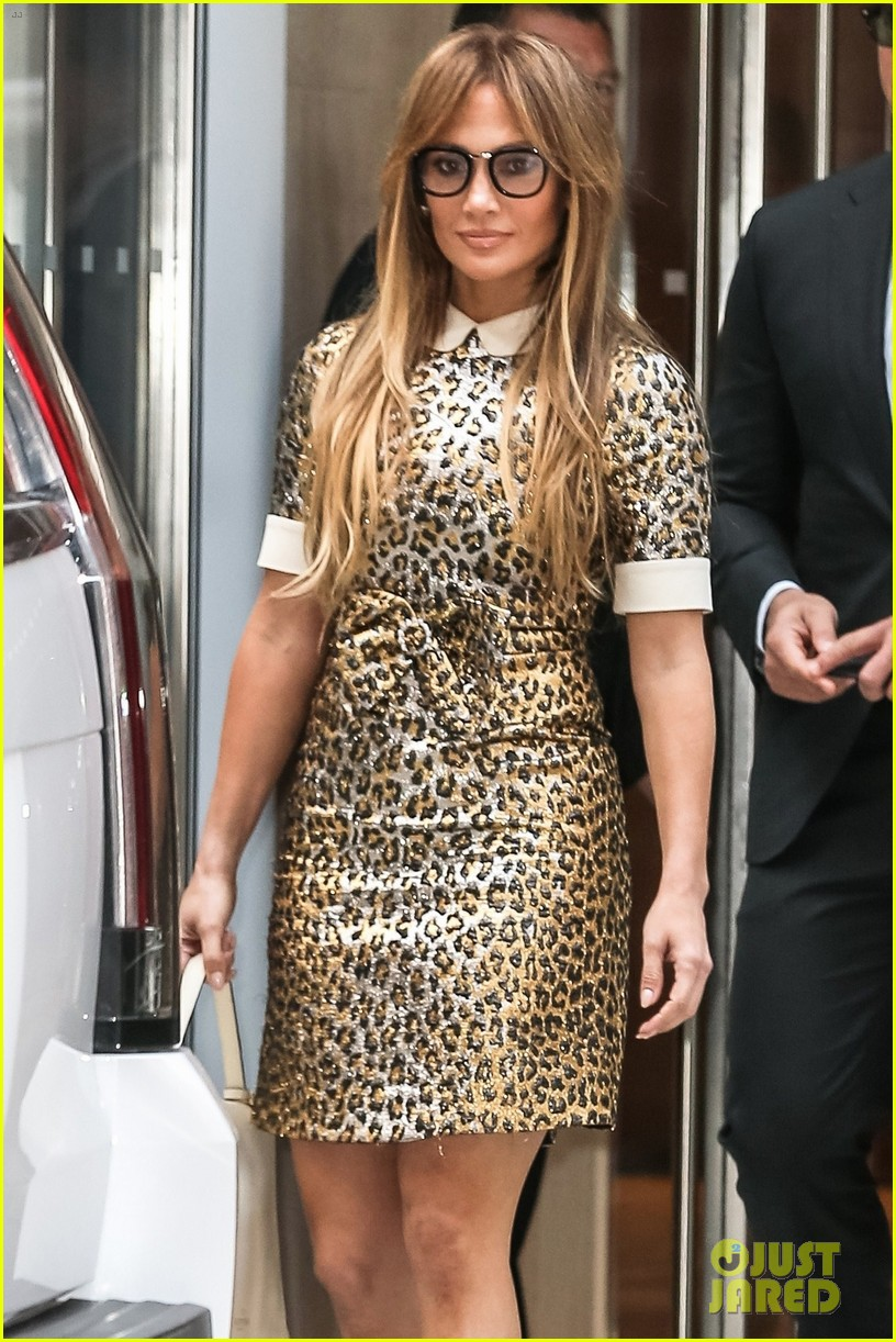 jennifer lopez alex rodriguez out nyc 043949366