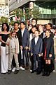 angelina jolies kids join her at first they killed my father tiff premiere 37