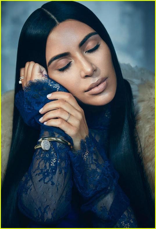 kim kardashian t magazine singapore 093964248