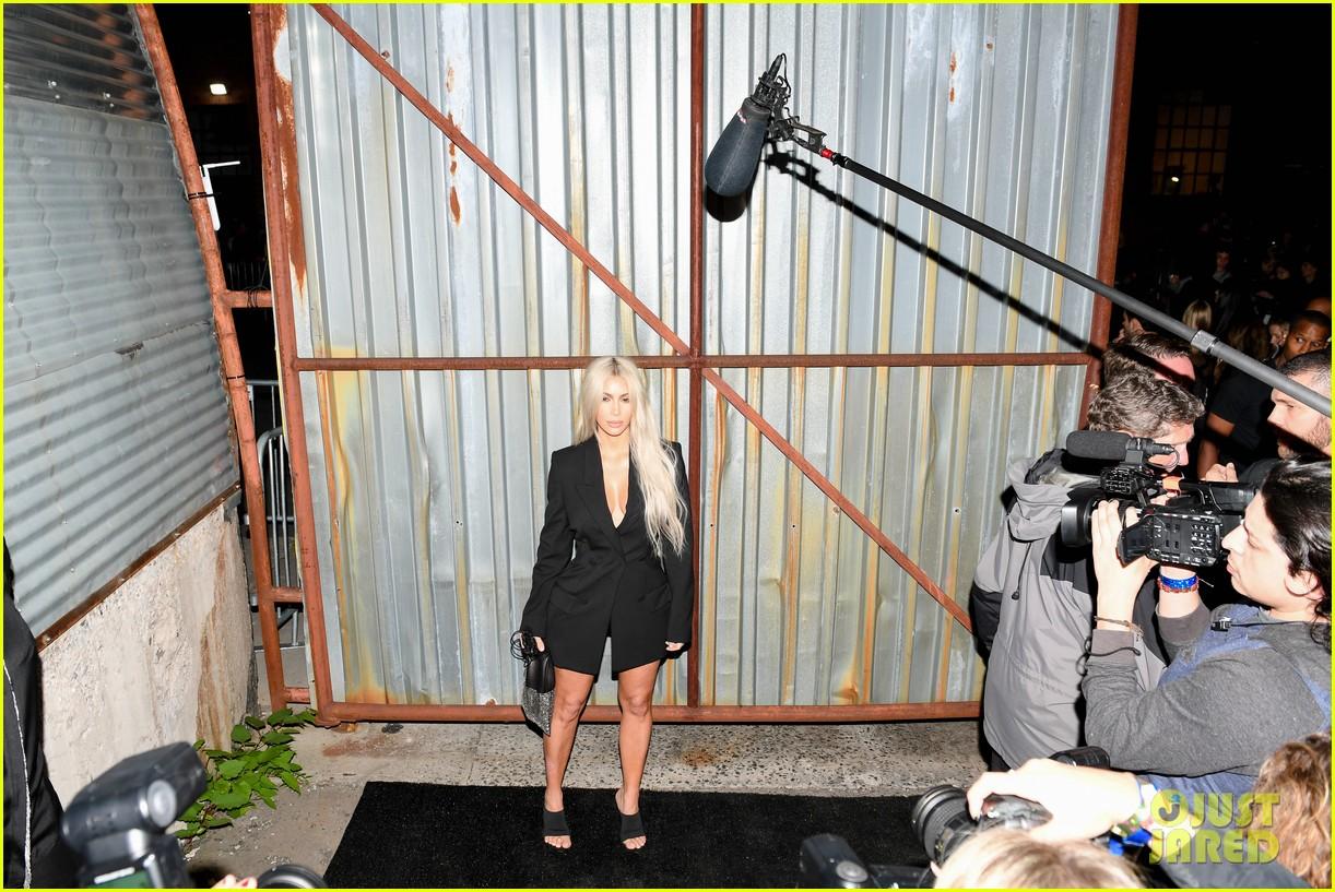 kim kardashian kris jenner watch kendall alexander wang 103954116