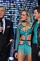 nick lachey dancing with the stars premiere 10