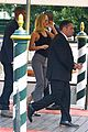 jennifer lawrence mother photo call venice 37